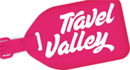 Travel Valley