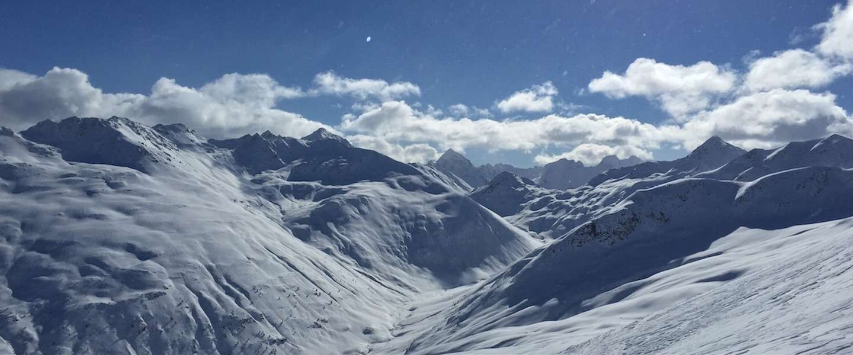 10 redenen waarom je in Italië de perfecte wintersportvakantie viert