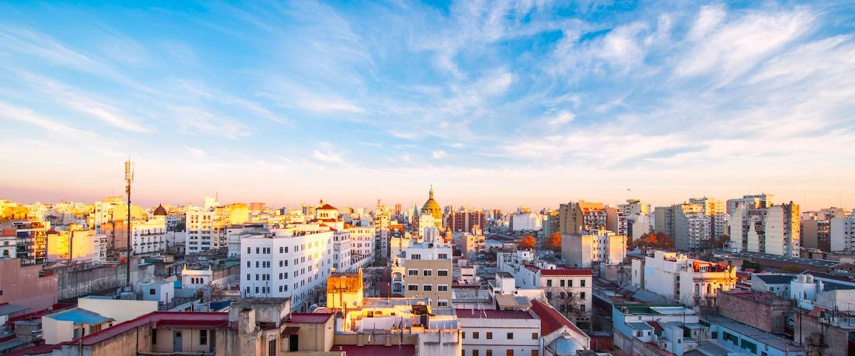 Deze 10 dingen wil je in Argentinië eten en drinken!