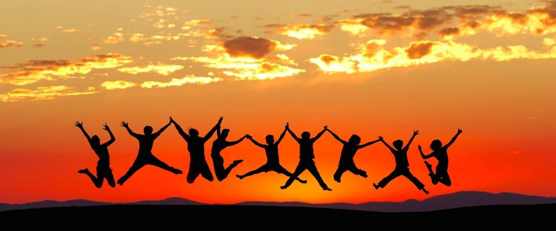 15 ultieme geluksmomenten op reis
