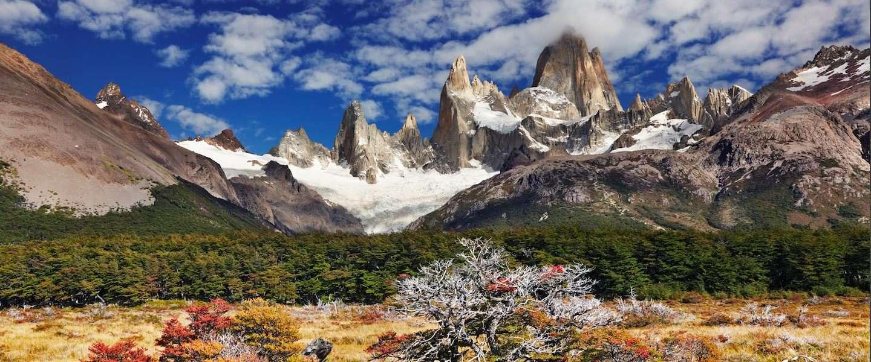 De 5 mooiste plekken van Argentinië