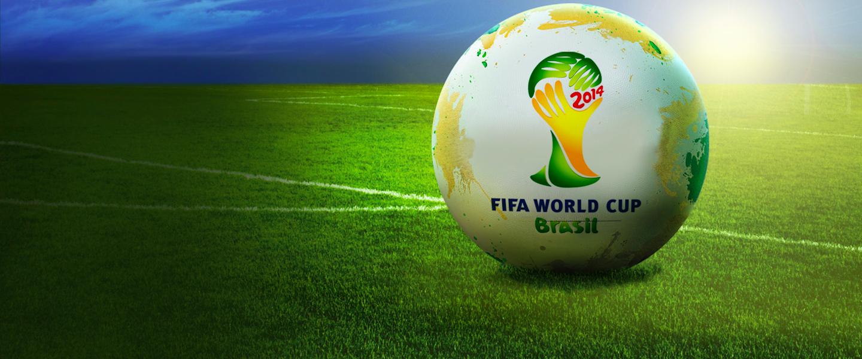 173.000 extra bedden voor FIFA Wereldcup 2014 in Brazilië
