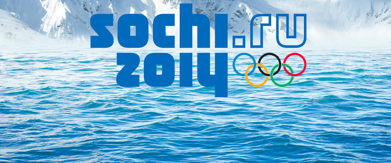 Zo raken de Russen zelf in shape voor de Olympische Winterspelen in Sotsji