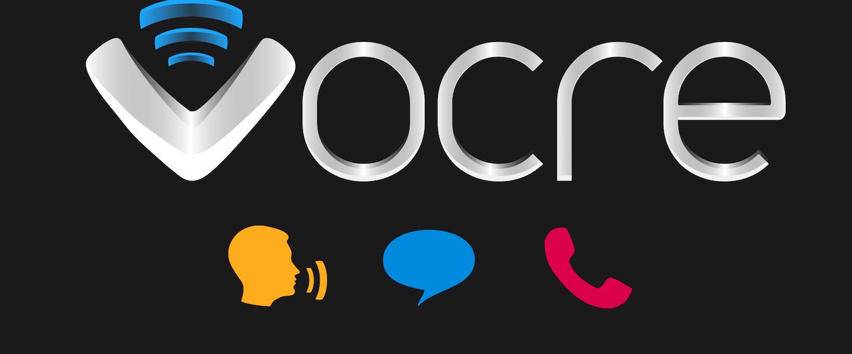 Vocre: super handige nieuwe vertaal-app (gratis!)