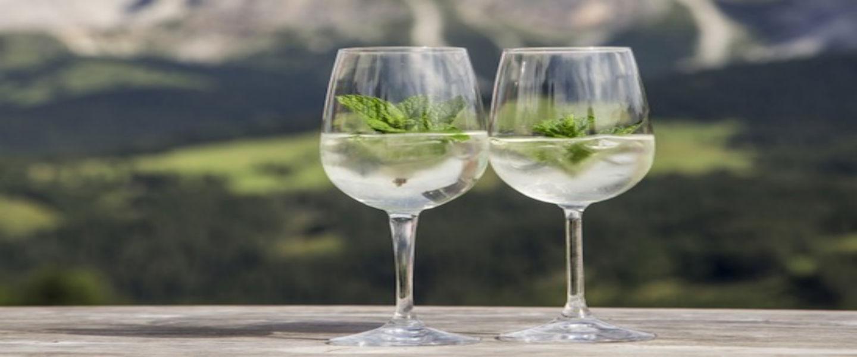 Hugo: hét nieuwe zomerdrankje voor de zomer van 2013?