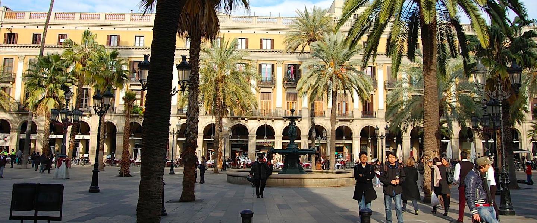 De tien leukste steden voor een stedentrip in Europa in het najaar