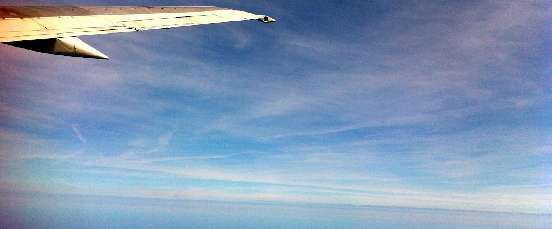 KLM lanceert Dream Catcher met bestemmingsinfo voor reizigers
