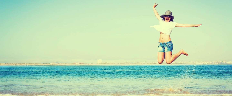 Hoe je het beste vakantie kunt vieren: 7 tips van wetenschappers