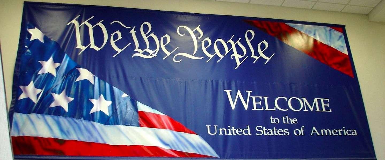 De leukste accessoires om je huis een Amerikaans tintje te geven