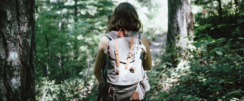 Backpacker index: 40 Europese steden gerankt op prijs