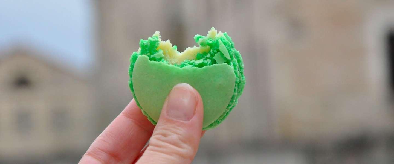 De 5 beste bakkers van Parijs