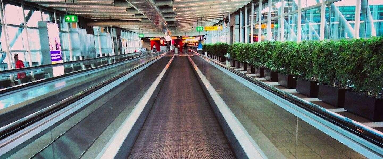 15 briljante tips die reizen makkelijker maken