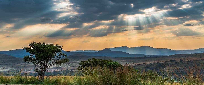 5 budgettips voor backpacken in Zuid-Afrika