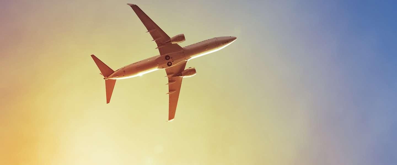 5 tips voor compensatie bij vertraging van je vlucht