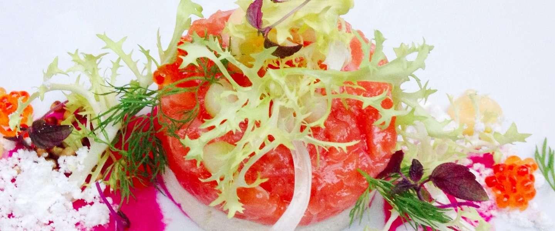 EatWith.com: eten bij de locals thuis