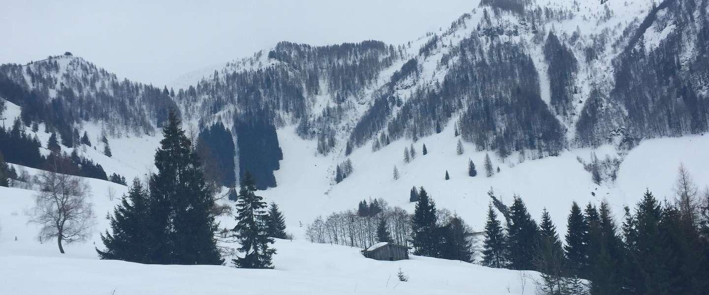 Fieberbrunn, een aanwinst voor het Skicircus