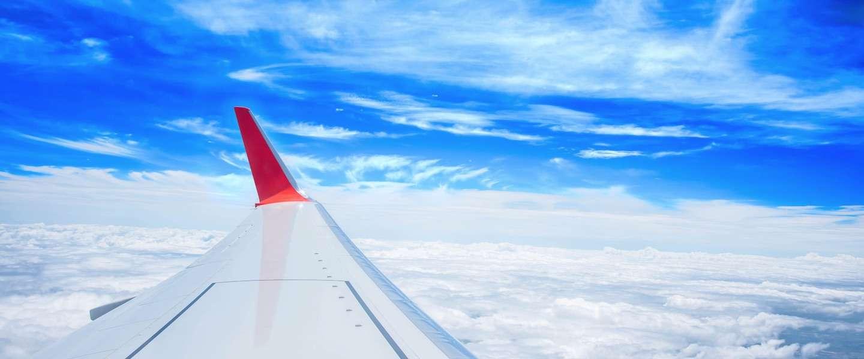 First Class reizen met British Airways ziet er voortaan zo uit