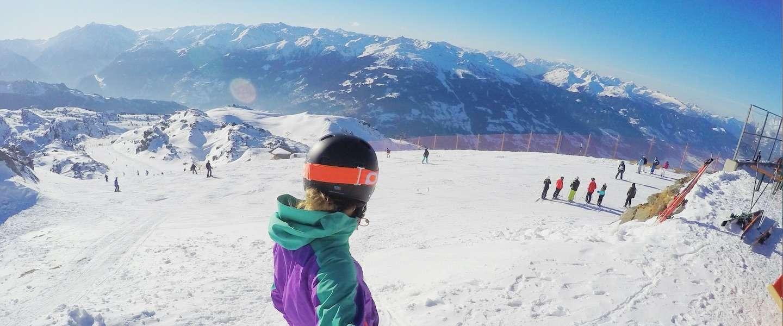5 coole reisgadgets voor de wintersport