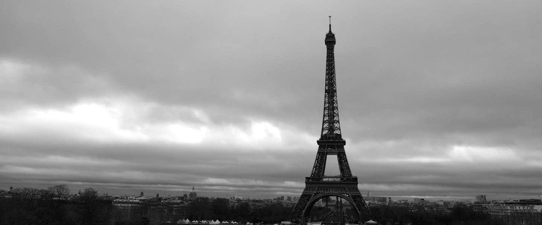 10 tips om geld te besparen in Parijs