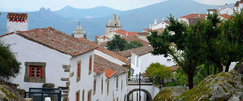 Het beste van de Portugese regio Alentejo