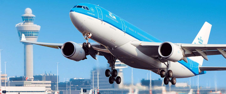 Toe aan een frisse stedentrip? KLM denkt mee met nieuwe bestemmingen