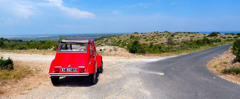 Languedoc-Roussillon: het andere Zuiden van Frankrijk