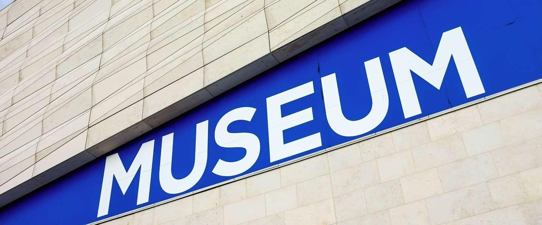 De 4 leukste wetenschapsmusea in Europa