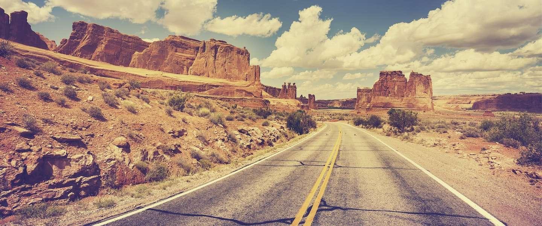 Wanderlust leidt tot meer verre reizen