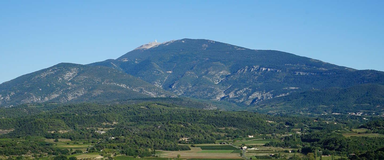 5 tips voor een geslaagd verblijf in de Provence