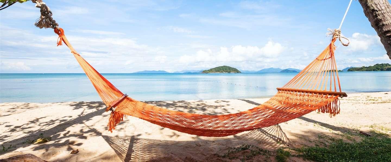 10 mooie vakantiebestemmingen voor 2017
