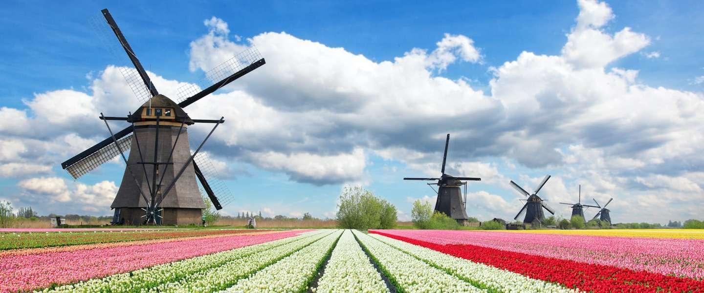 De 6 mooiste Nederlandse dorpen voor een dagje weg