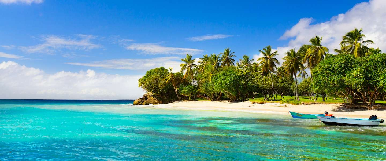 De 3 mooiste stranden van Mexico
