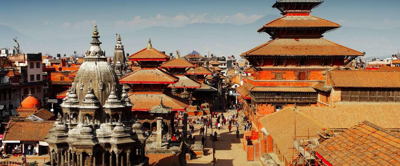 10 must do's in Nepal