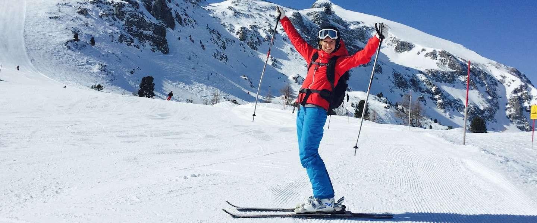 3 keer: het leukste nieuws uit de Oostenrijkse skigebieden