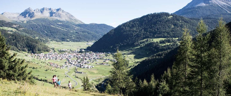 Neem je gezin mee naar deze verborgen parels in Oostenrijk!