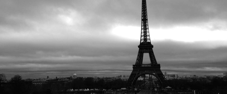 Top 25 reisbestemmingen Europa door Tripadvisor