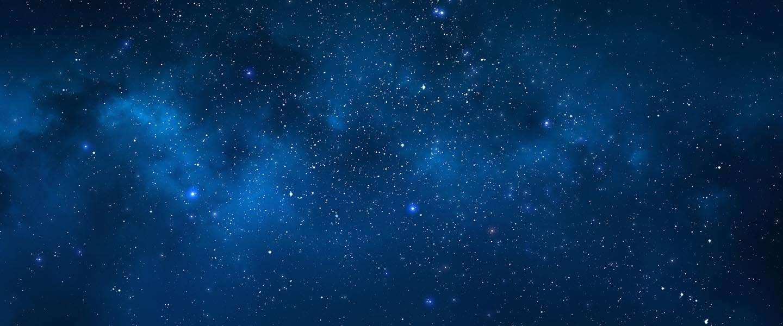 Perseïden 2015: 68 vallende sterren per uur!