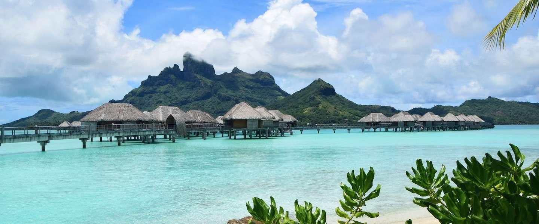 De 5 goedkoopste en duurste stranden ter wereld