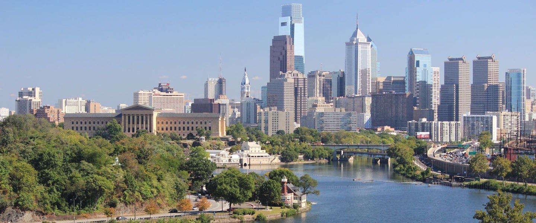 Wat te doen in Philadelphia?