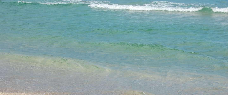 's Werelds mooiste stranden anno 2013