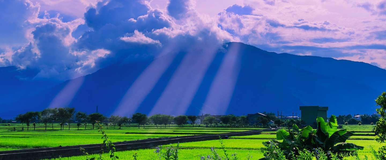 Tips voor de eerste keer naar Taiwan