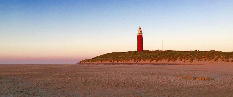 10 dingen die je moet doen als je op Texel bent