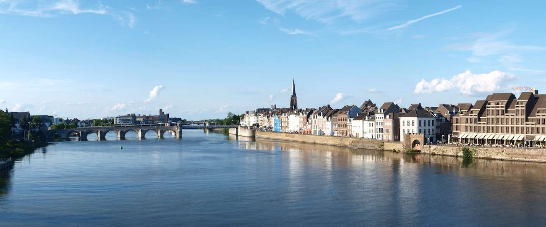 De 6 leukste hotspots van Maastricht