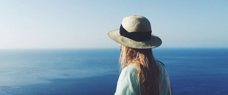 8 handige tips voor vrouwelijke reizigers