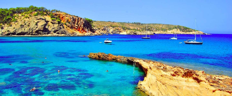 Ibiza tips: de 5 beste en leukste restaurants