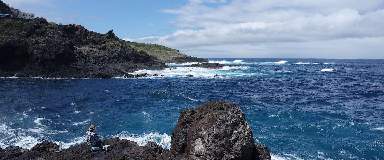 6 tips om te doen op Tenerife