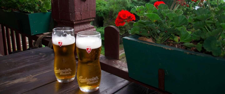 Het land van goulash en bier: de culinaire kant van Tsjechië
