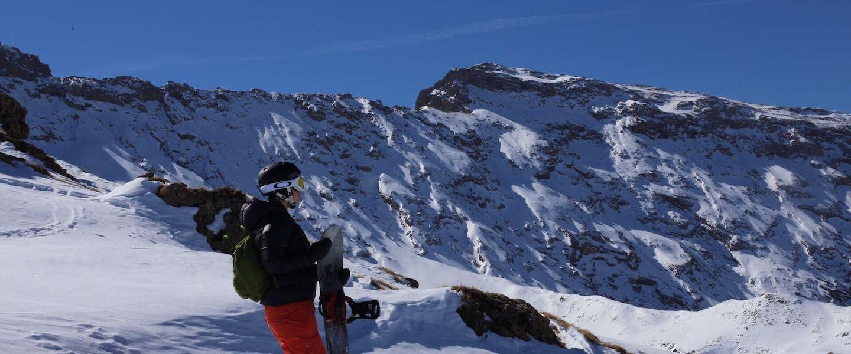 Wintersport in Zuid-Tirol is zoveel meer dan alleen skiën
