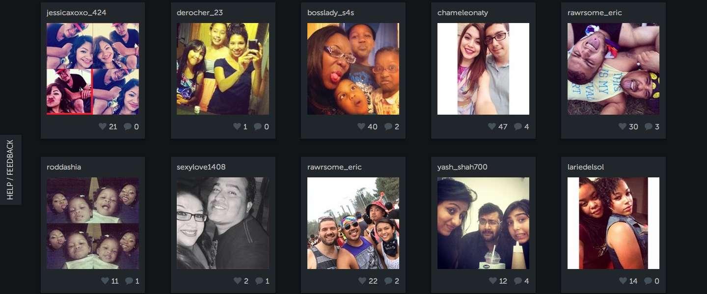 De #selfie is dood, #usie is de nieuwe trend