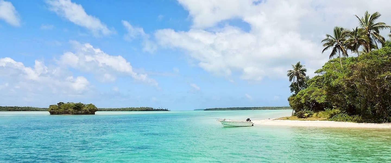 De checklist voor je zomervakantie in 2016